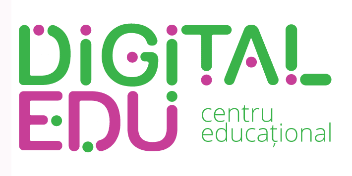 Centrul Educațional DigitalEDU